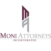 Contact Moni Attorneys Incorporated